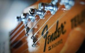 kitarahuolto bassohuolto espoo guitarworx